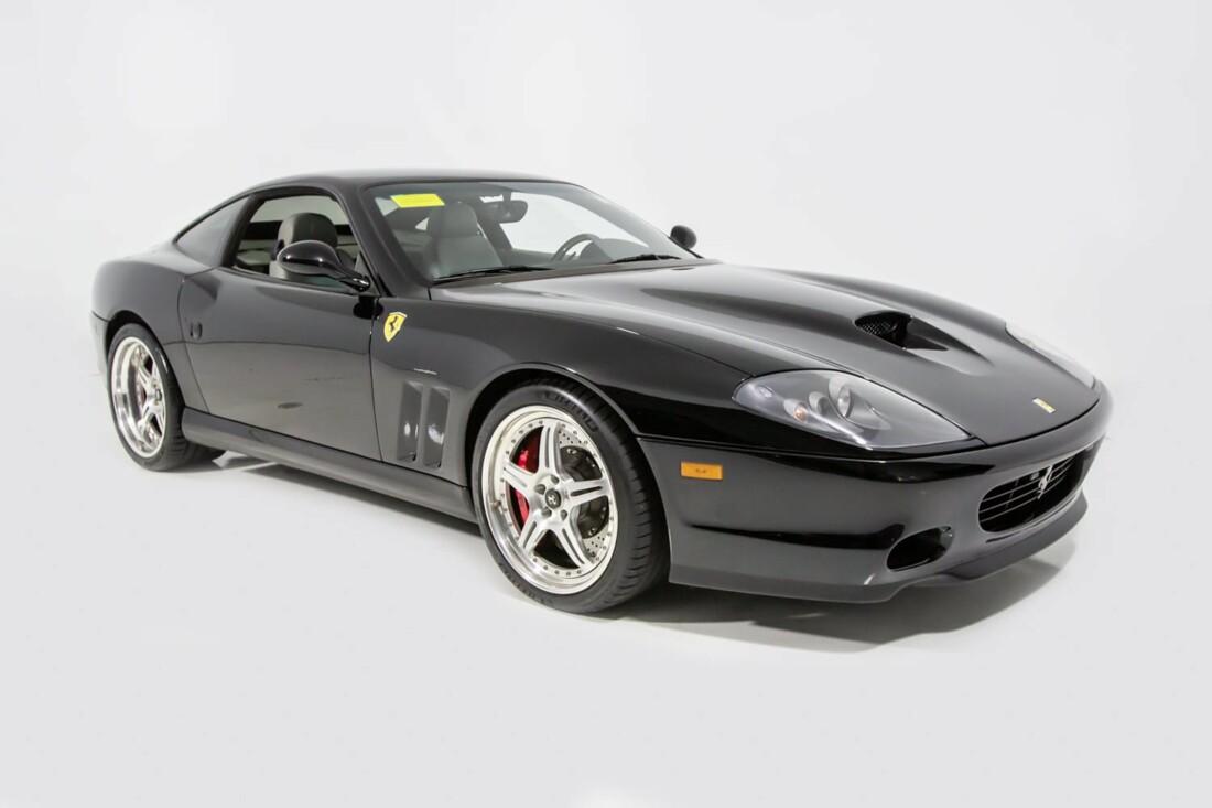 2003 Ferrari 575M Maranello image _60c7b11b857588.87189647.jpg