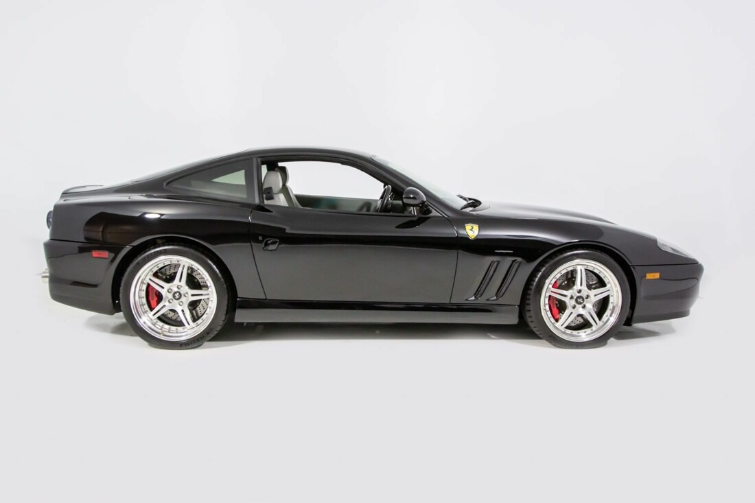 2003 Ferrari 575M Maranello image _60c7b11c3933a6.00429287.jpg