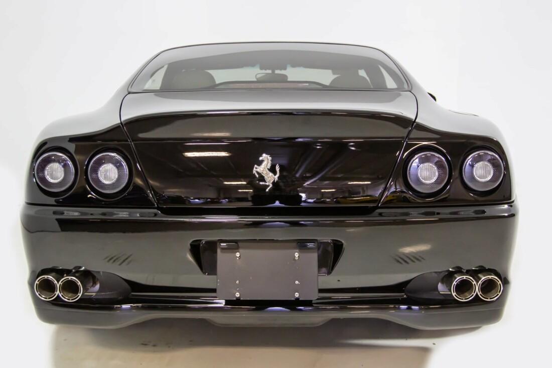 2003 Ferrari 575M Maranello image _60c7b11e1f5d26.47338896.jpg