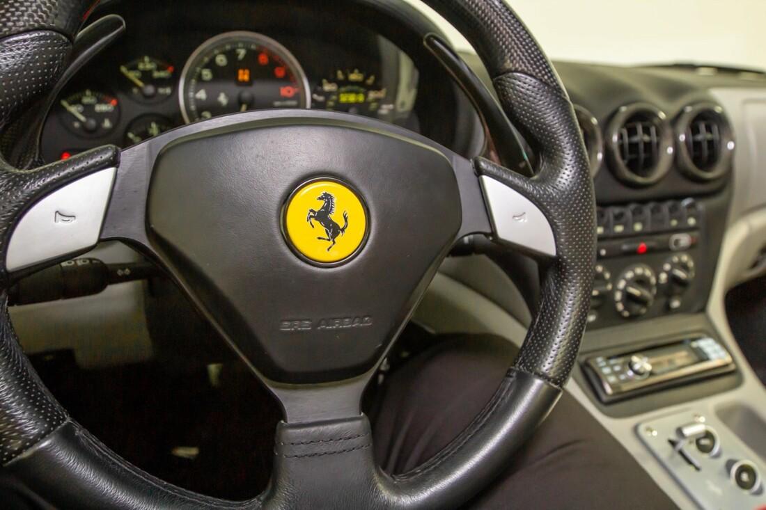 2003 Ferrari 575M Maranello image _60c7b127085e82.04304740.jpg