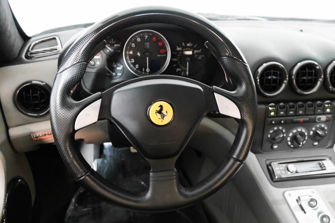 2003 Ferrari 575M Maranello image _60c7b12a5a2474.09985780.jpg