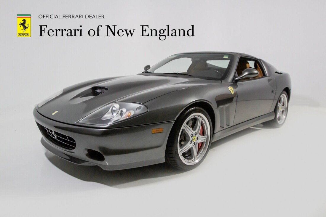 2005 Ferrari Superamerica image _60c7b15b328b55.63967140.jpg