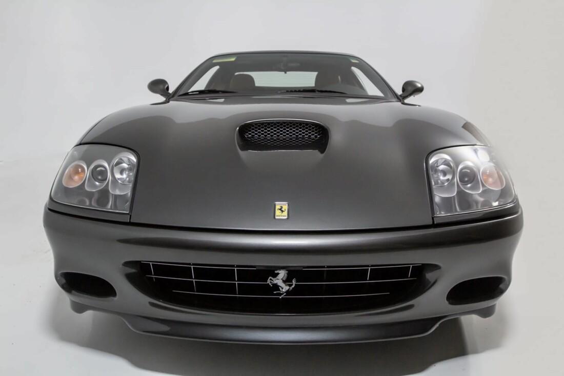 2005 Ferrari Superamerica image _60c7b15c9ac4b7.15520478.jpg