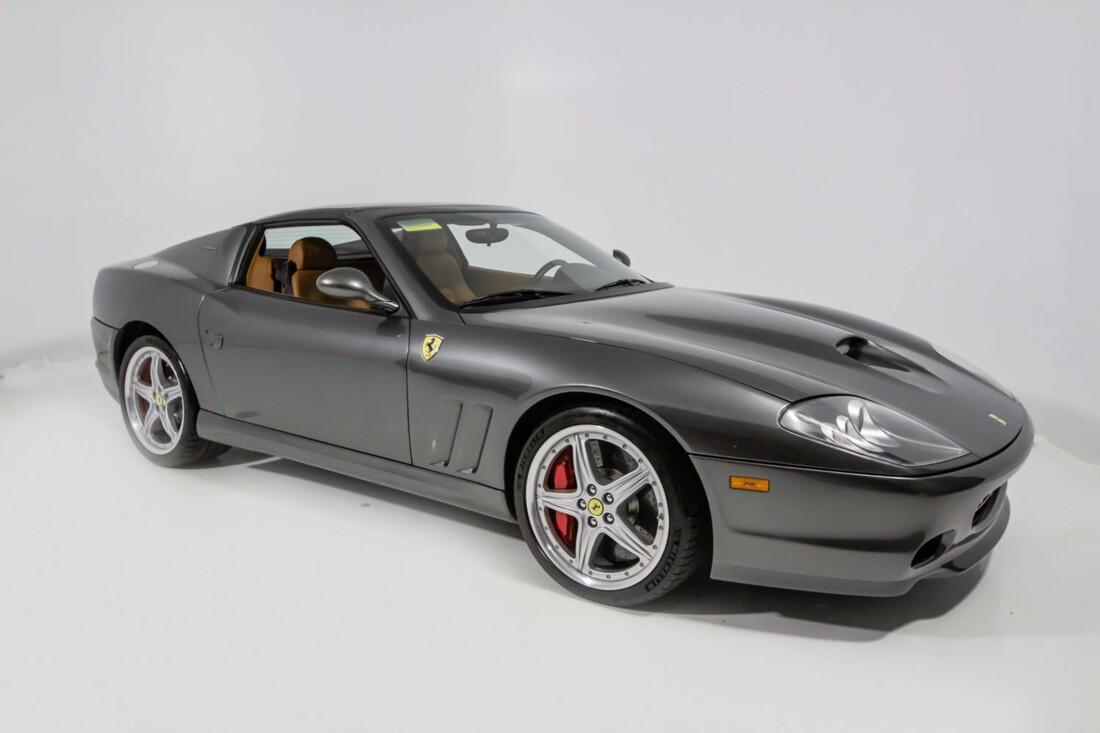 2005 Ferrari Superamerica image _60c7b15d5a7768.12573284.jpg