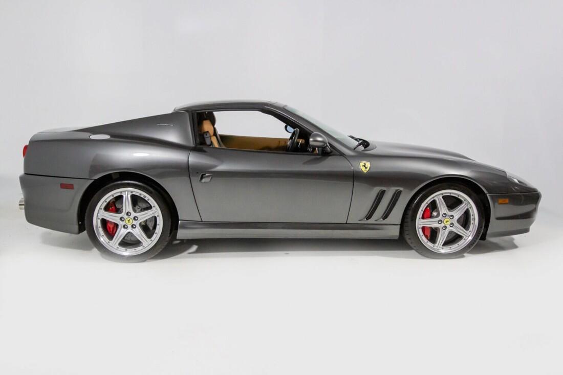 2005 Ferrari Superamerica image _60c7b15e1519d6.08235633.jpg