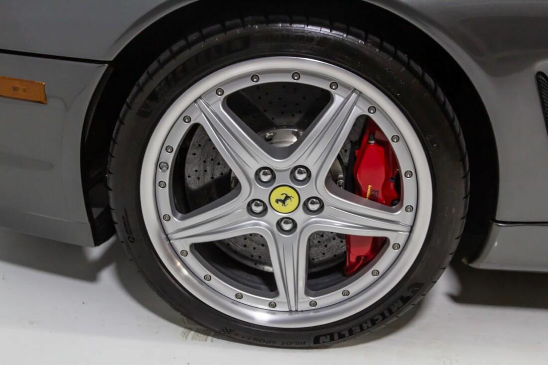 2005 Ferrari Superamerica image _60c7b160d35183.83309899.jpg