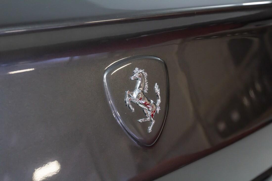 2005 Ferrari Superamerica image _60c7b16191e2c6.85236802.jpg