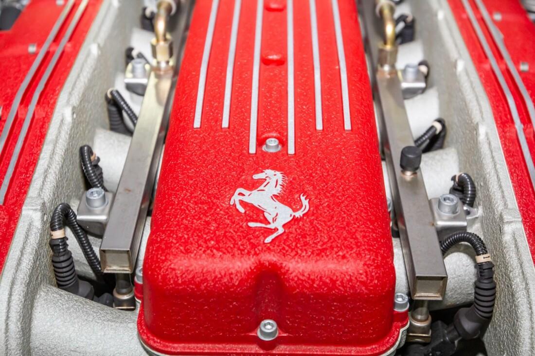 2005 Ferrari Superamerica image _60c7b164cc5258.12898566.jpg