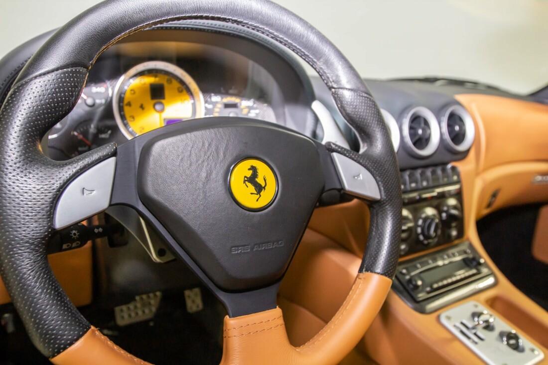 2005 Ferrari Superamerica image _60c7b168d51393.14067980.jpg