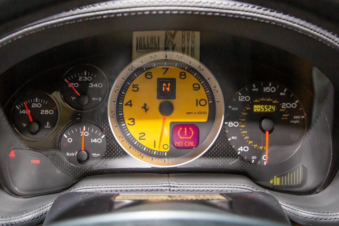 2005 Ferrari Superamerica image _60c7b169ae14a2.96461258.jpg