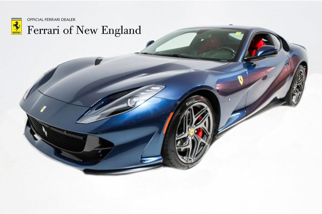 2019 Ferrari 812 Superfast image _60c7b1a4381059.62514400.jpg