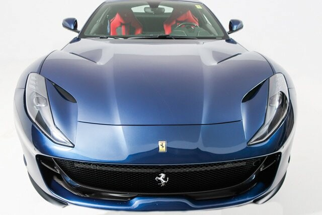 2019 Ferrari 812 Superfast image _60c7b1a53a6ea9.59131420.jpg