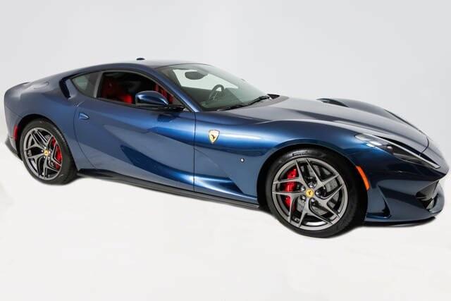 2019 Ferrari 812 Superfast image _60c7b1a6008845.61096140.jpg