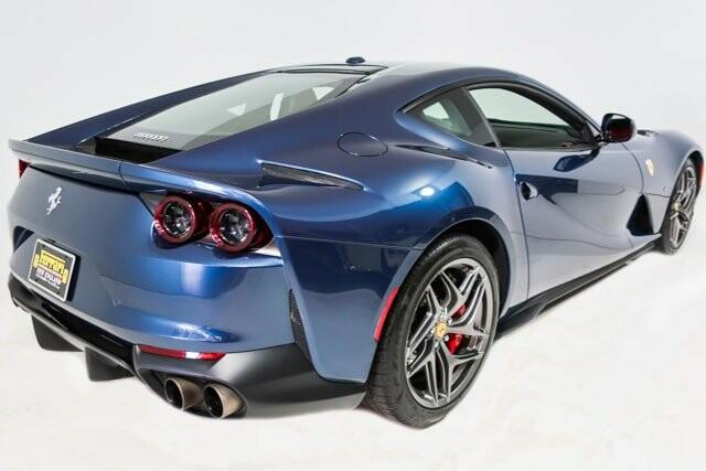 2019 Ferrari 812 Superfast image _60c7b1a6aa6f32.74481060.jpg