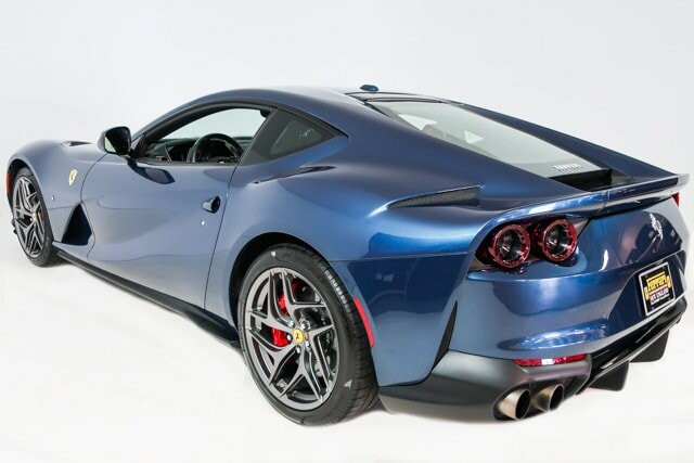 2019 Ferrari 812 Superfast image _60c7b1a7747183.49103930.jpg