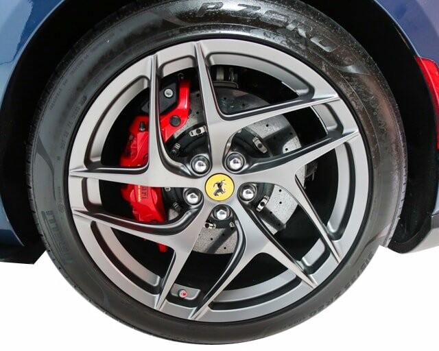 2019 Ferrari 812 Superfast image _60c7b1a7cf8774.89906585.jpg