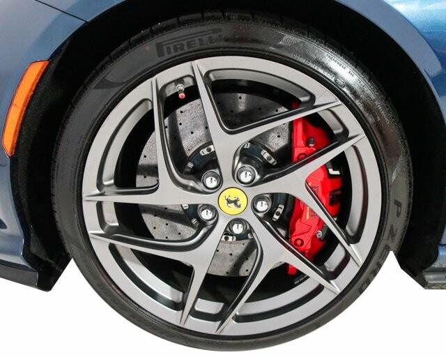 2019 Ferrari 812 Superfast image _60c7b1a83a5765.76626557.jpg