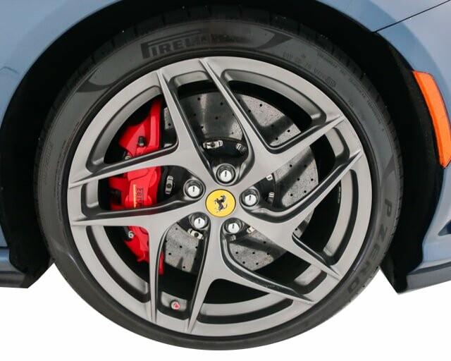 2019 Ferrari 812 Superfast image _60c7b1a8a587d8.26859481.jpg