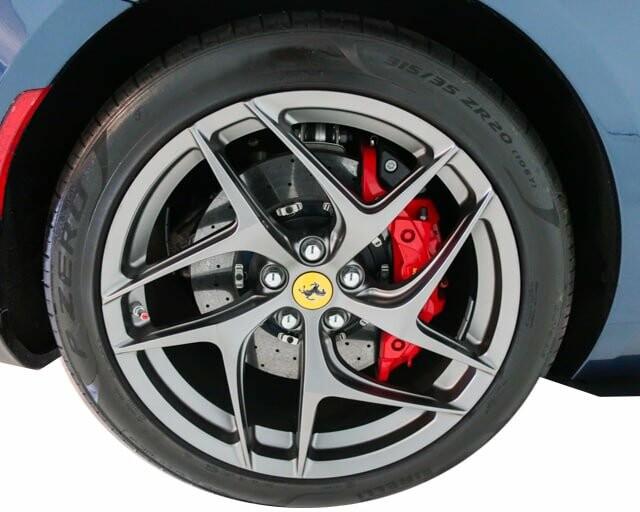 2019 Ferrari 812 Superfast image _60c7b1a91978a3.03489615.jpg