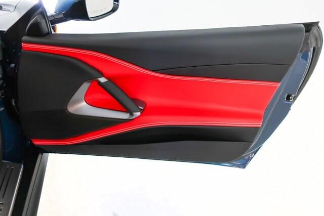 2019 Ferrari 812 Superfast image _60c7b1ab112f39.00655968.jpg