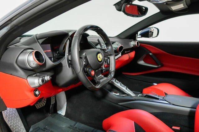 2019 Ferrari 812 Superfast image _60c7b1ac5b0161.18780519.jpg