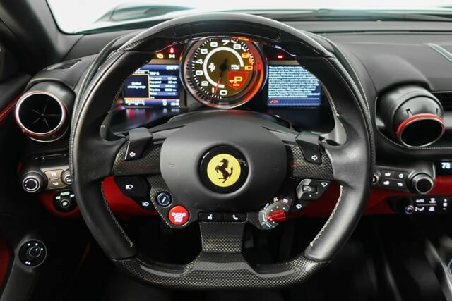 2019 Ferrari 812 Superfast image _60c7b1acb6cb89.27950264.jpg
