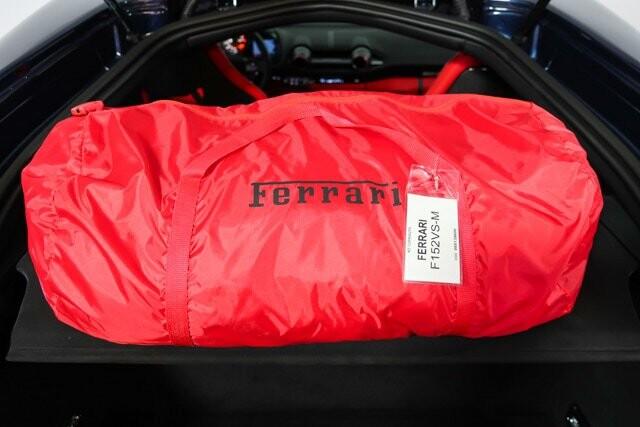 2019 Ferrari 812 Superfast image _60c7b1af65cd79.28806677.jpg