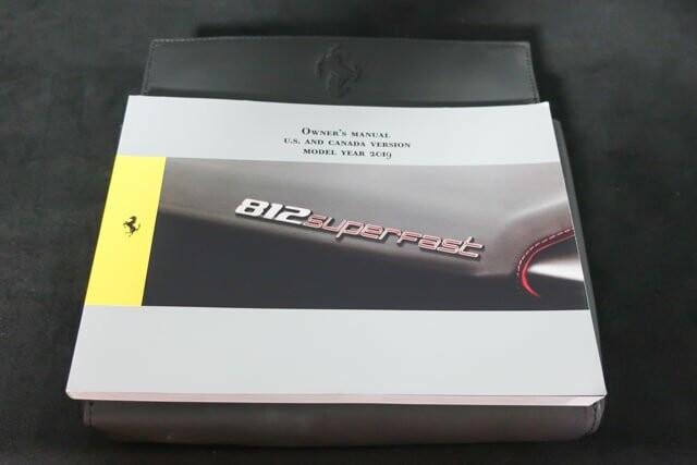 2019 Ferrari 812 Superfast image _60c7b1afbdb874.42564838.jpg