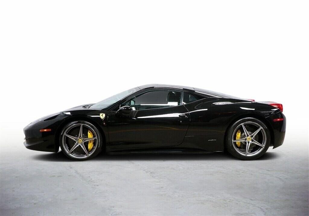 2012 Ferrari  458 Italia image _60c7b743e6b8d6.05998016.jpg