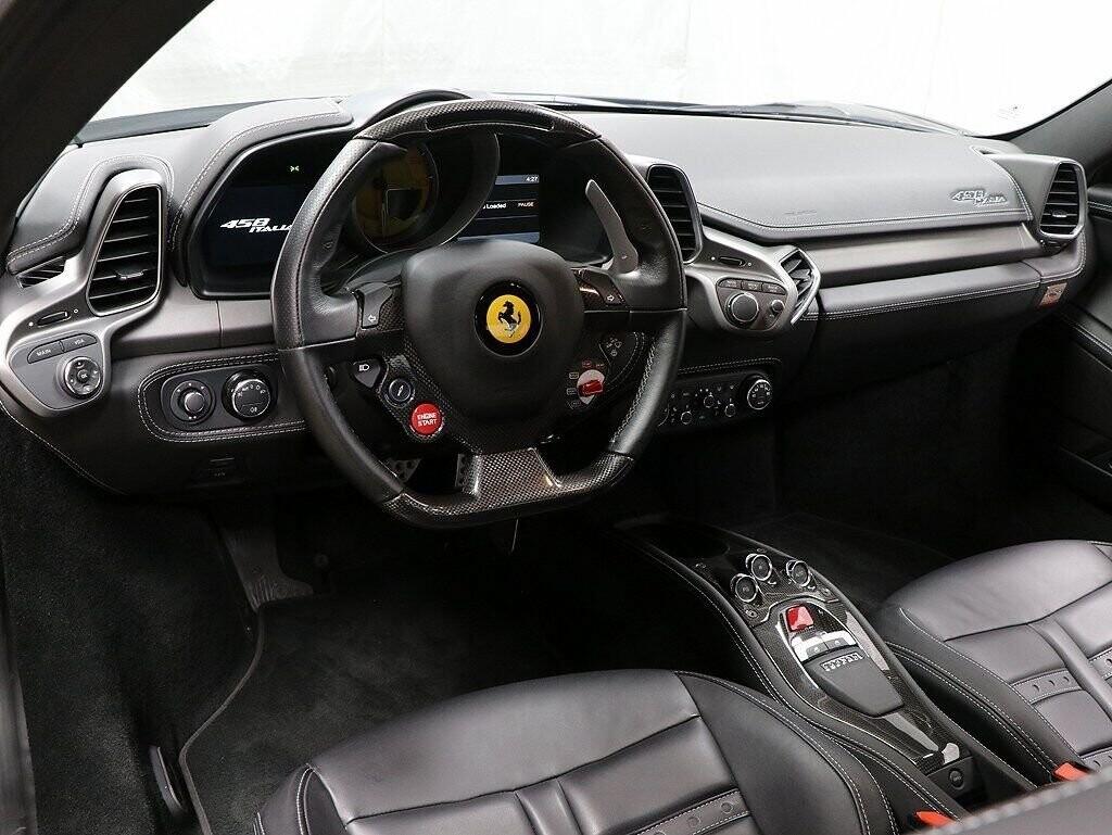 2012 Ferrari  458 Italia image _60c7b7447a3b36.11411231.jpg