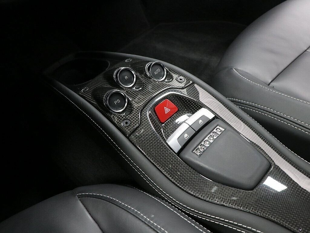 2012 Ferrari  458 Italia image _60c7b745c2de65.39595013.jpg