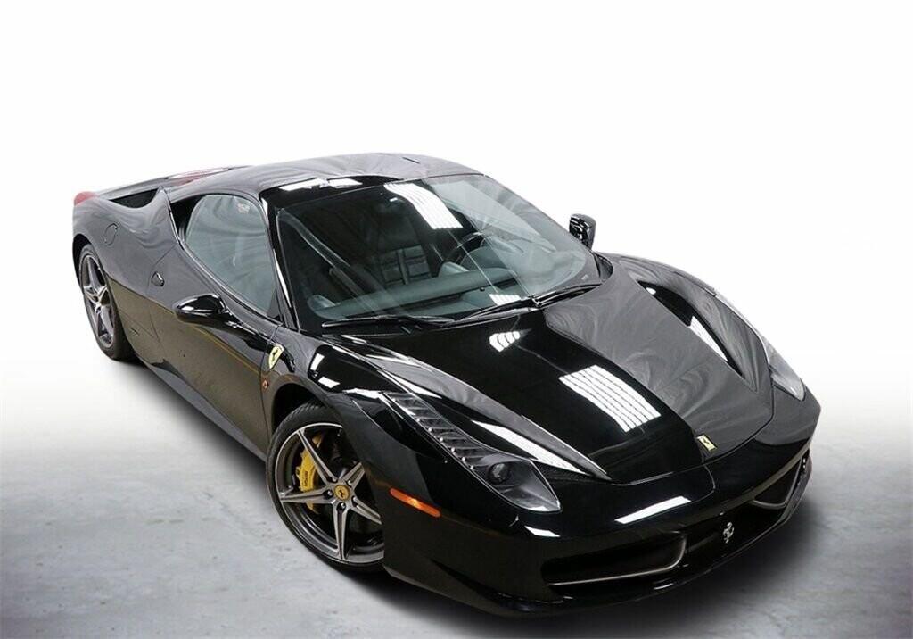 2012 Ferrari  458 Italia image _60c7b746709670.66253445.jpg