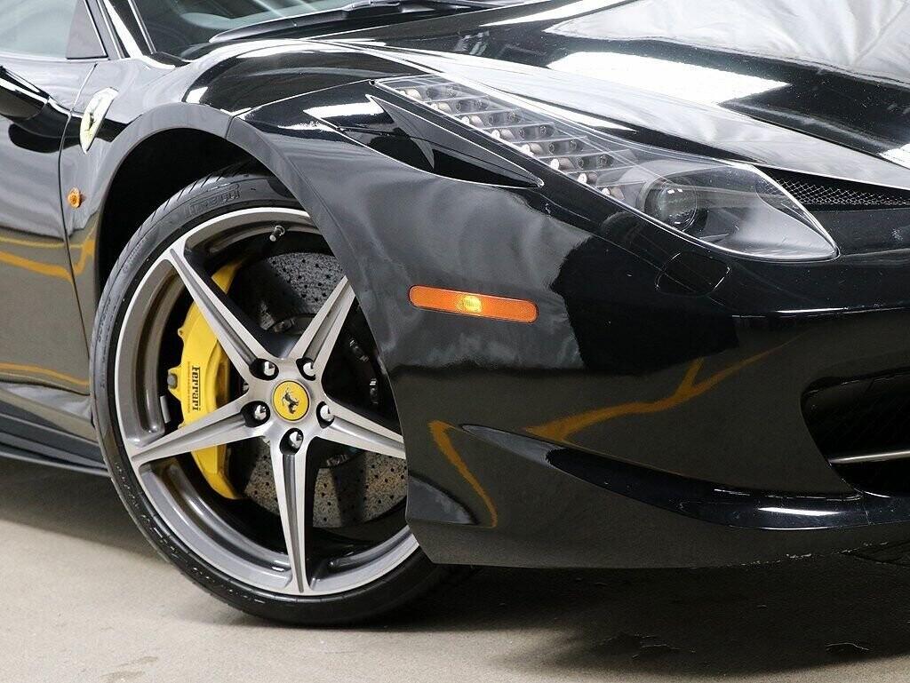 2012 Ferrari  458 Italia image _60c7b747aa4053.39166056.jpg