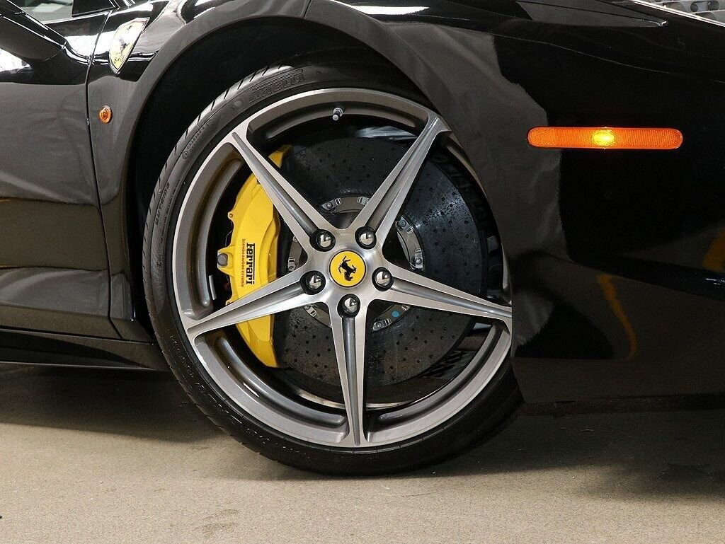 2012 Ferrari  458 Italia image _60c7b748763f70.31627876.jpg