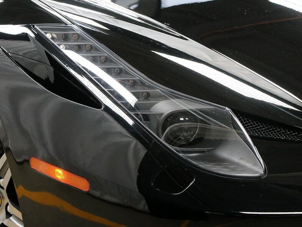 2012 Ferrari  458 Italia image _60c7b749b49592.46462303.jpg