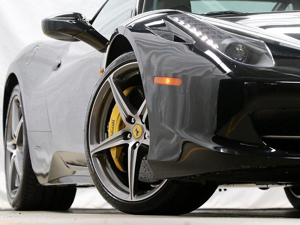 2012 Ferrari  458 Italia image _60c7b74b00ffd5.51672316.jpg