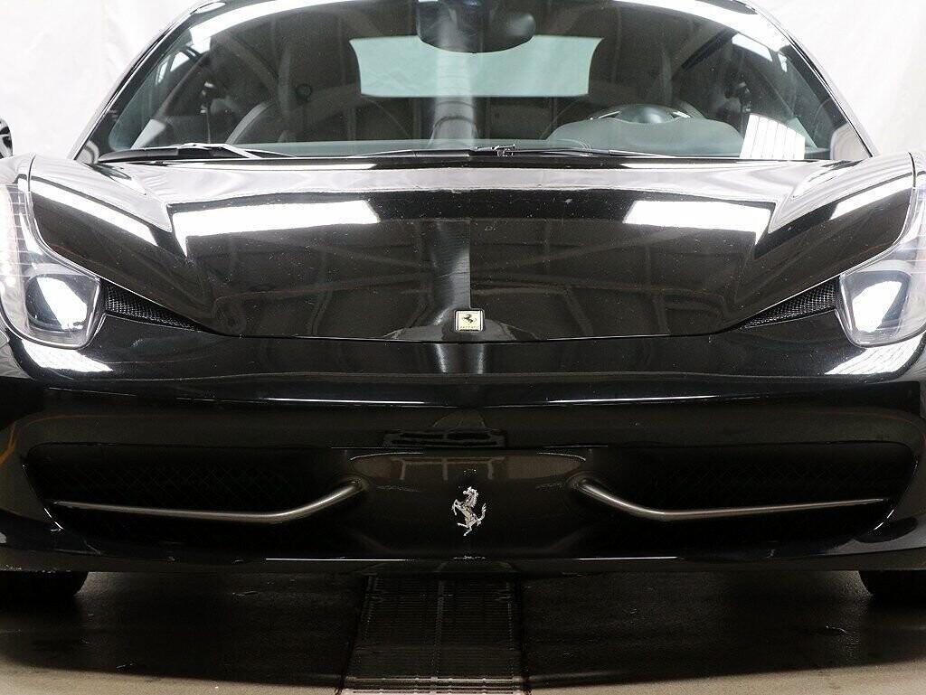 2012 Ferrari  458 Italia image _60c7b74e63ce74.12064285.jpg