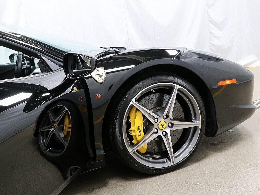 2012 Ferrari  458 Italia image _60c7b752c207f8.66812646.jpg