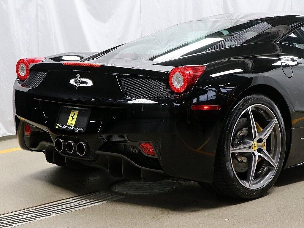 2012 Ferrari  458 Italia image _60c7b7540b3289.04668570.jpg
