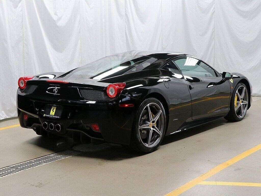 2012 Ferrari  458 Italia image _60c7b754a31e55.87440012.jpg