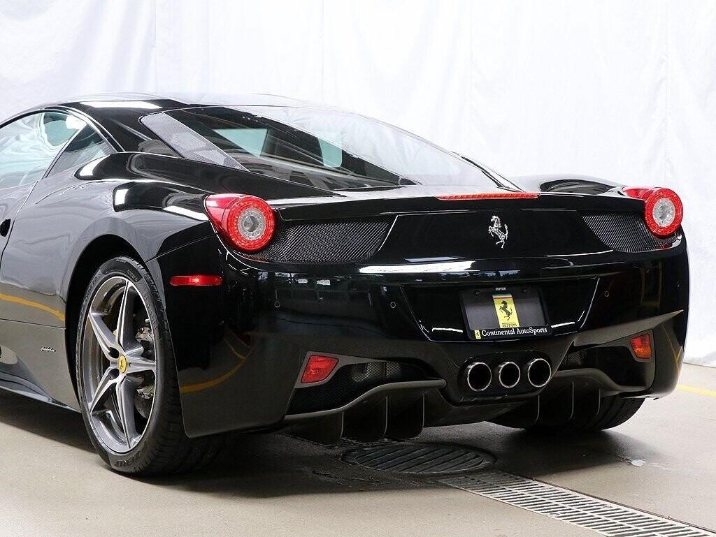 2012 Ferrari  458 Italia image _60c7b757eb7ec0.30660458.jpg