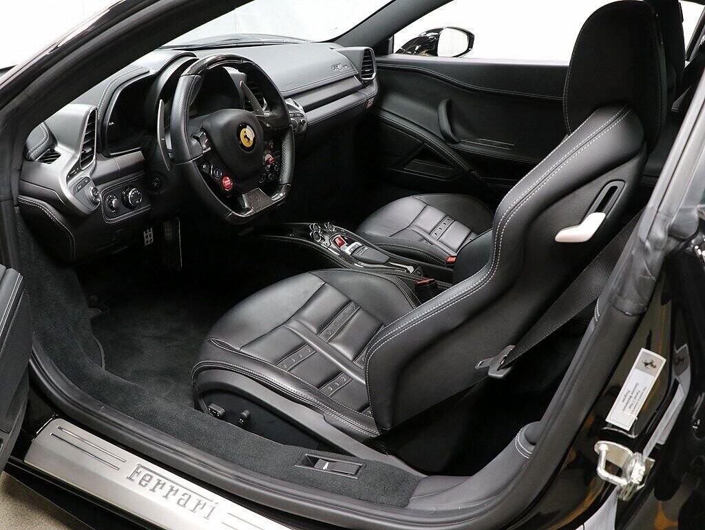 2012 Ferrari  458 Italia image _60c7b759d91c41.89127228.jpg