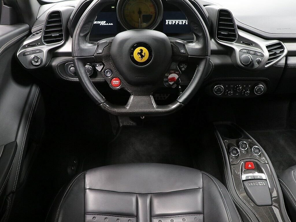2012 Ferrari  458 Italia image _60c7b75c6a7690.09678643.jpg