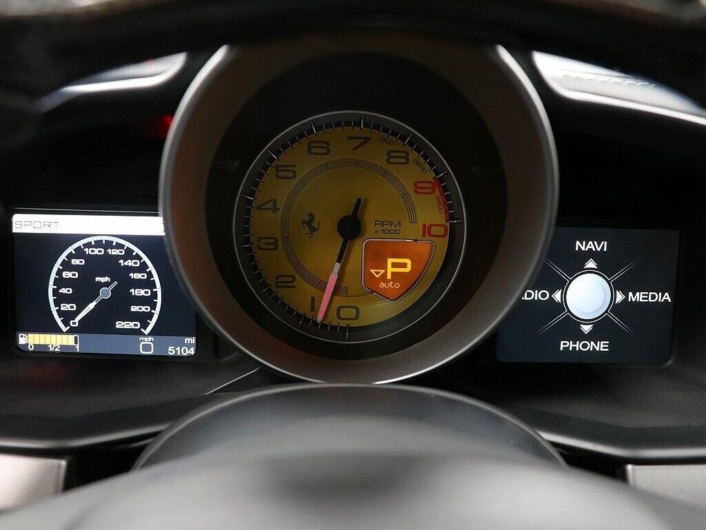 2012 Ferrari  458 Italia image _60c7b75e43ccd8.18831367.jpg