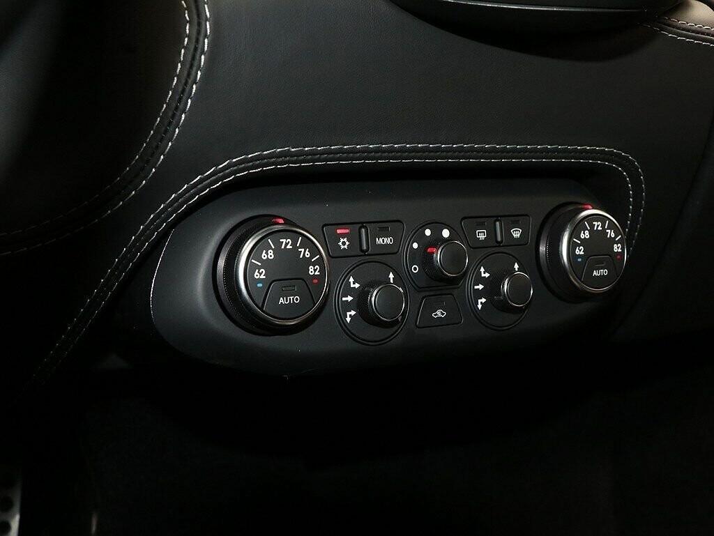 2012 Ferrari  458 Italia image _60c7b760229e65.42096359.jpg