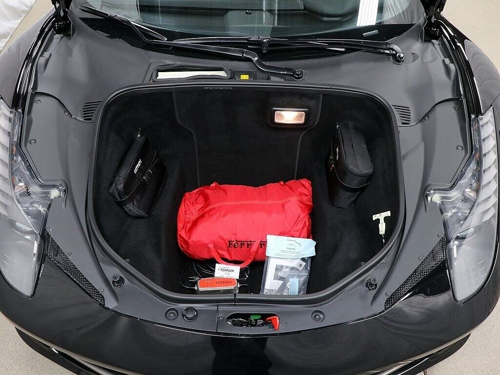 2012 Ferrari  458 Italia image _60c7b76a797f96.64190515.jpg