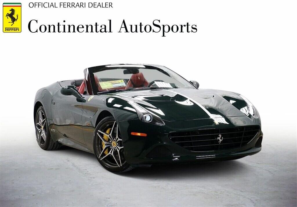 2018 Ferrari  California T image _60c7b83ea47a07.21897868.jpg
