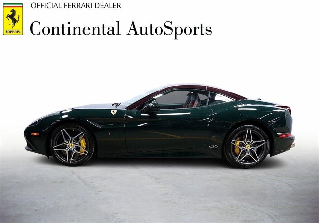 2018 Ferrari  California T image _60c7b83fc0b561.97210141.jpg
