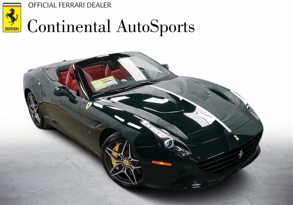 2018 Ferrari  California T image _60c7b842372fa5.02433268.jpg