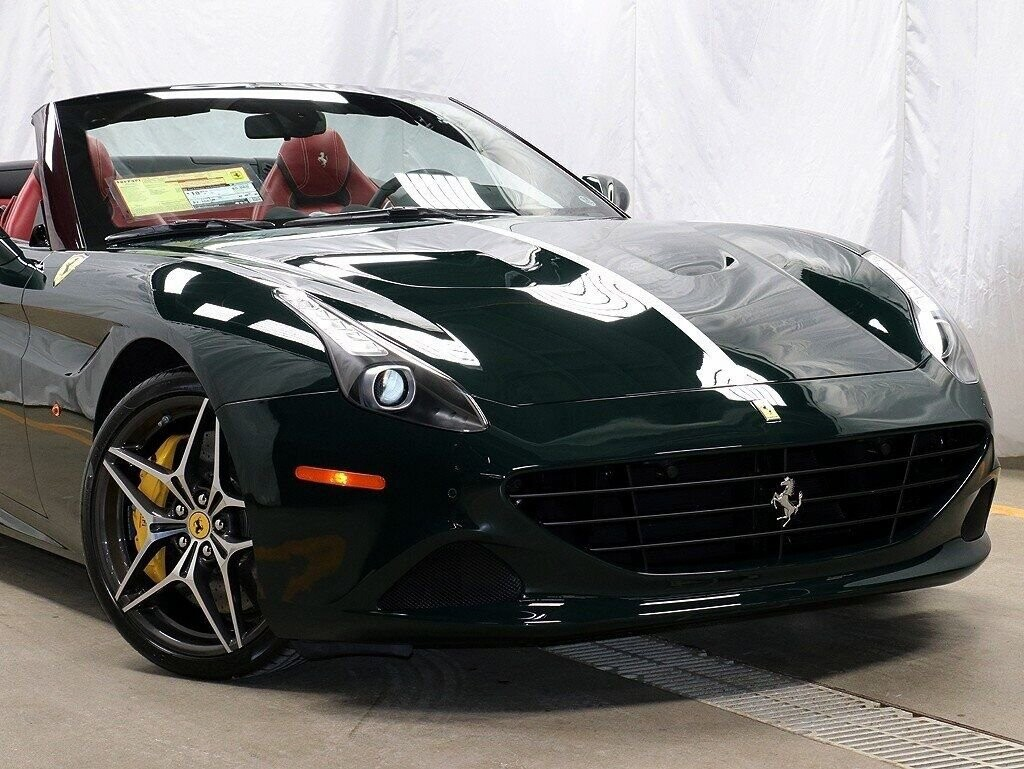 2018 Ferrari  California T image _60c7b842b0fce4.94004722.jpg